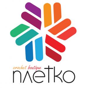 ПЛЕТКО - Бутик за ръчно плетени дрехи, аксесоари и бижута